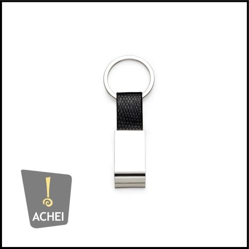 1aa631e8c Brinde Chaveiro Metal - Achei Soluções Promocionais.